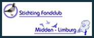 Fondclubmiddenlimburg185x75new